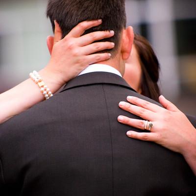 oregon_wedding_photographer_01-400x400 Weddings