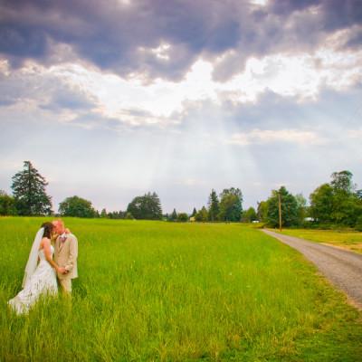 oregon_wedding_photographer_02-400x400 Weddings