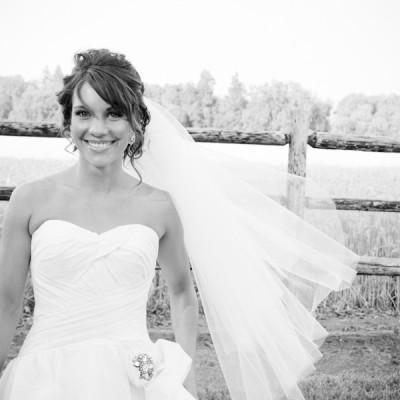 oregon_wedding_photographer_03-400x400 Weddings