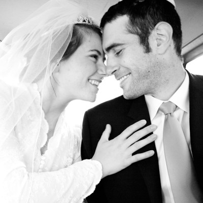 oregon_wedding_photographer_04-400x400 Weddings