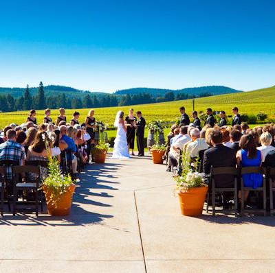 oregon_wedding_photographer_06-400x398 Weddings