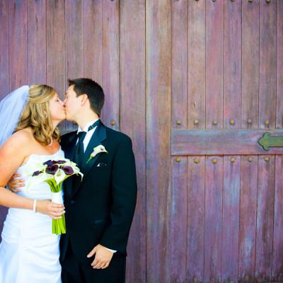 oregon_wedding_photographer_07-400x400 Weddings