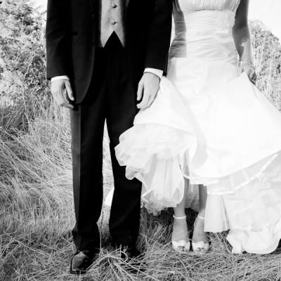 oregon_wedding_photographer_09-400x400 Weddings