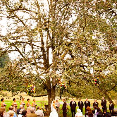 oregon_wedding_photographer_10-400x400 Weddings