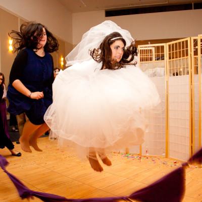 oregon_wedding_photographer_11-400x400 Weddings