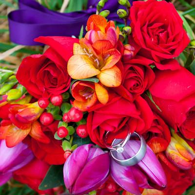 oregon_wedding_photographer_12-400x400 Weddings