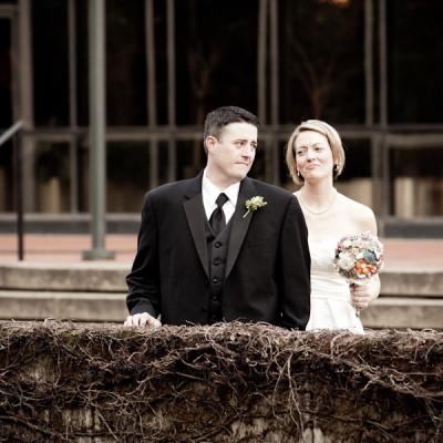 oregon_wedding_photographer_13-400x400 Weddings