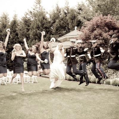 oregon_wedding_photographer_14-400x400 Weddings
