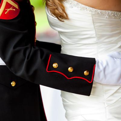 oregon_wedding_photographer_15-400x400 Weddings