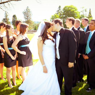oregon_wedding_photographer_16-400x400 Weddings