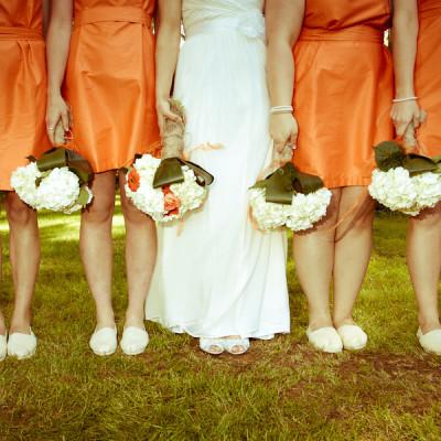oregon_wedding_photographer_18-400x400 Weddings