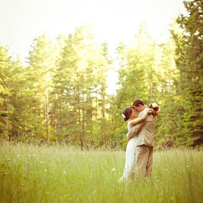 oregon_wedding_photographer_19-400x400 Weddings