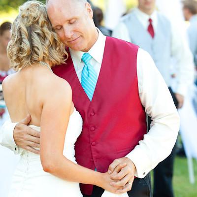 oregon_wedding_photographer_20-400x400 Weddings