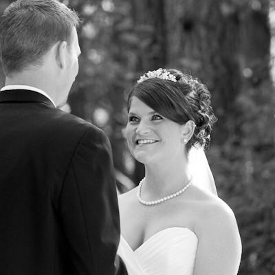 oregon_wedding_photographer_21-400x400 Weddings