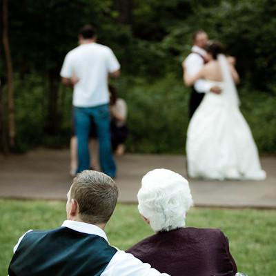 oregon_wedding_photographer_22-400x400 Weddings