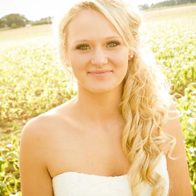 oregon_wedding_photographer_23-400x400 Weddings