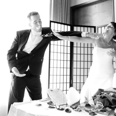 oregon_wedding_photographer_24-400x400 Weddings