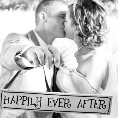 oregon_wedding_photographer_26-400x400 Weddings