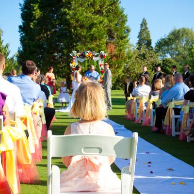 oregon_wedding_photographer_27-400x400 Weddings