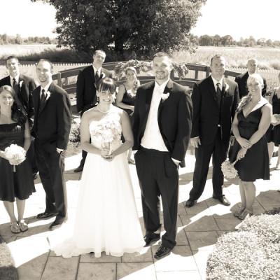 oregon_wedding_photographer_28-400x400 Weddings