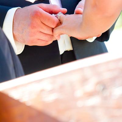 oregon_wedding_photographer_29-400x400 Weddings