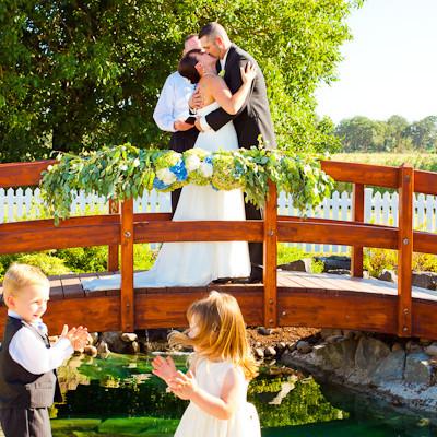 oregon_wedding_photographer_30-400x400 Weddings