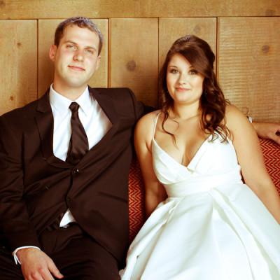 oregon_wedding_photographer_31-400x400 Weddings