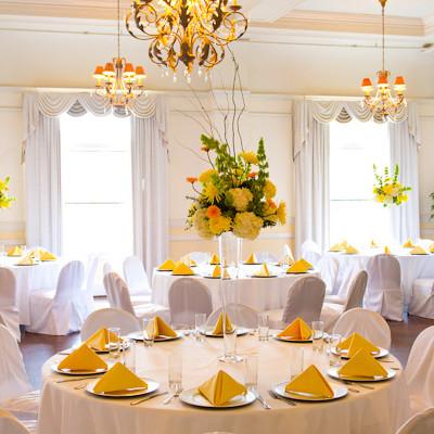 oregon_wedding_photographer_32-400x400 Weddings