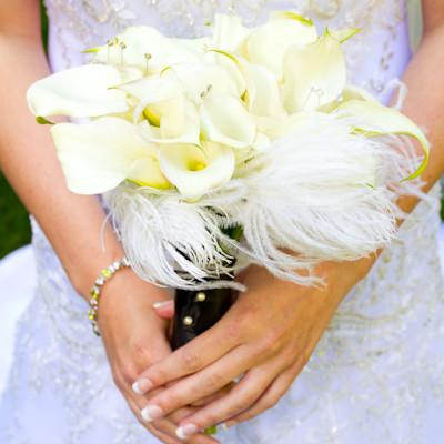 oregon_wedding_photographer_33-400x400 Weddings