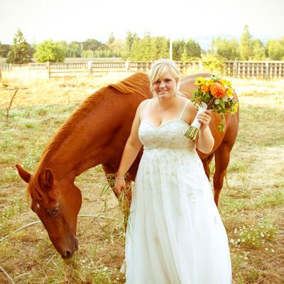 oregon_wedding_photographer_34-400x400 Weddings