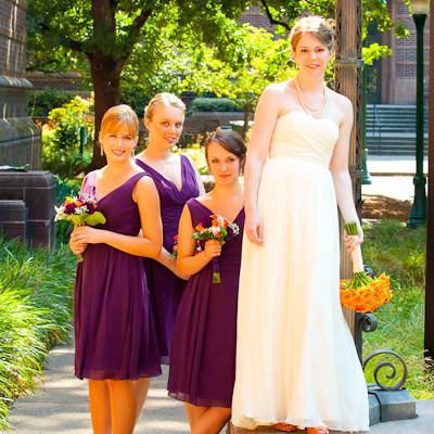 oregon_wedding_photographer_37-400x400 Weddings