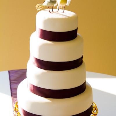 oregon_wedding_photographer_38-400x400 Weddings