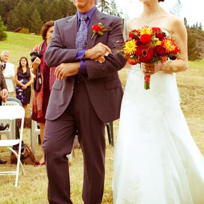 oregon_wedding_photographer_39-400x400 Weddings