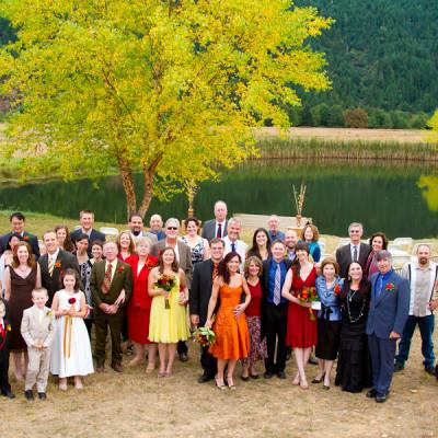 oregon_wedding_photographer_40-400x400 Weddings