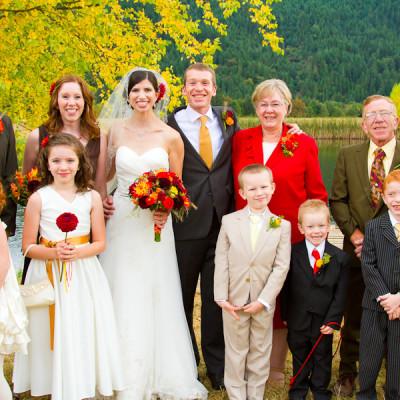 oregon_wedding_photographer_41-400x400 Weddings