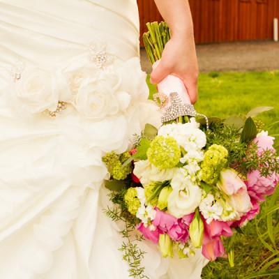 oregon_wedding_photographer_46-400x400 Weddings