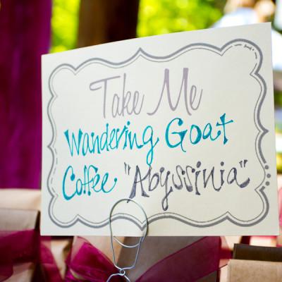 oregon_wedding_photographer_47-400x400 Weddings