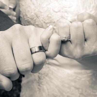 oregon_wedding_photographer_48-400x400 Weddings