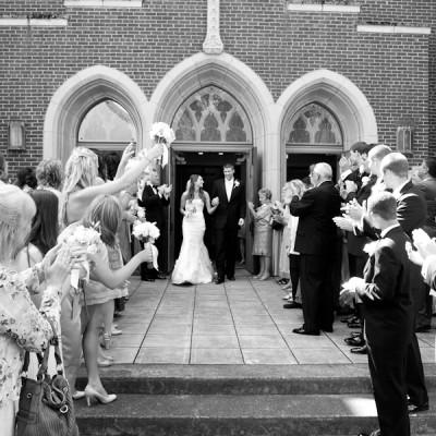oregon_wedding_photographer_49-400x400 Weddings