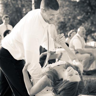 oregon_wedding_photographer_51-400x400 Weddings