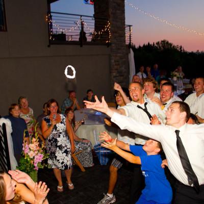 oregon_wedding_photographer_52-400x400 Weddings