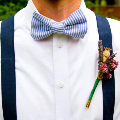 oregon_wedding_photographer_53-400x400 Weddings
