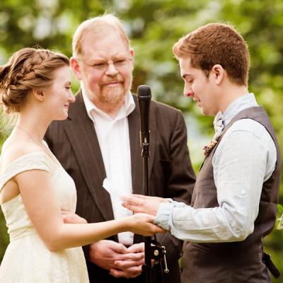 oregon_wedding_photographer_55-400x400 Weddings