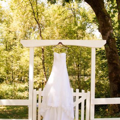 oregon_wedding_photographer_56-400x400 Weddings