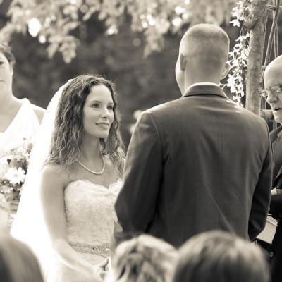 oregon_wedding_photographer_58-400x400 Weddings