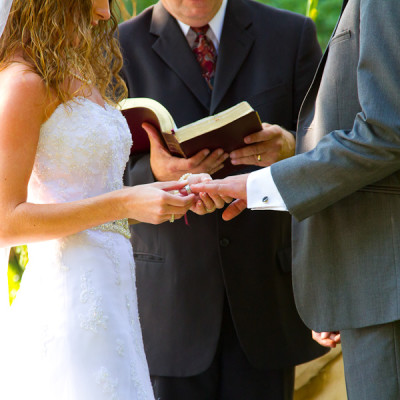 oregon_wedding_photographer_59-400x400 Weddings