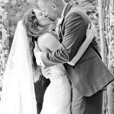oregon_wedding_photographer_60-400x400 Weddings