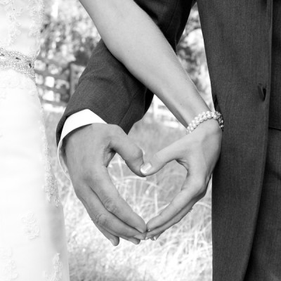 oregon_wedding_photographer_61-400x400 Weddings