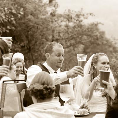 oregon_wedding_photographer_62-400x400 Weddings