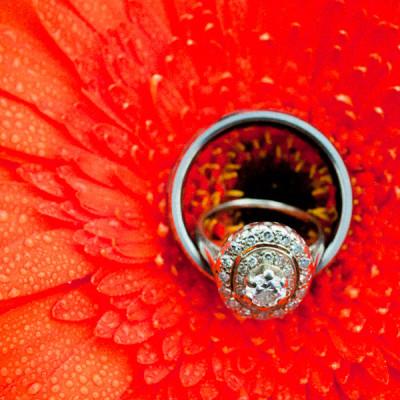 oregon_wedding_photographer_63-400x400 Weddings